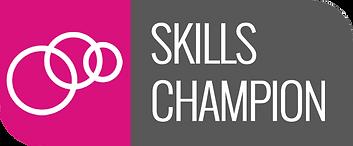 Skills_Champion_Logo.png