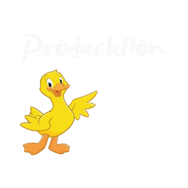 Producktion Logo (4).png