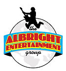 TheAlbrightEntertainmentGroupFinalLogoEa