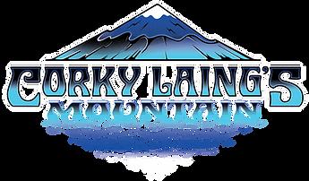 Corky Laing's Mountain_Logo_Transparent.
