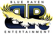 PastedGraphic-logo.tiff