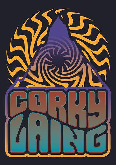 CorkyLaing-Logo.jpeg
