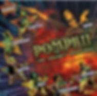 Pompeii_edited.jpg