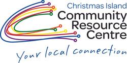 CHRISTMAS ISLAND_CRC_logo_CMYK_tag.jpg