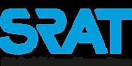 srat_logotypbase-line_pms-6.png