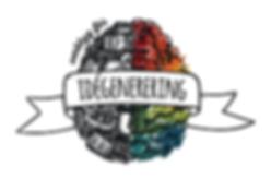 idéutveckling verktyg facilitering