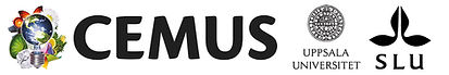 cemus-UU-SLU-logo-svart1.jpg