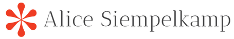Alice Siempelkamp logo wo tag.png