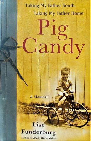 Pig Candy-resized.jpg