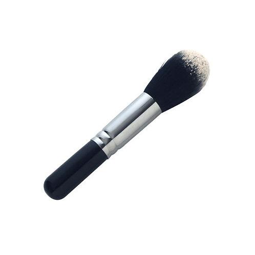 chouchou マルチセッティングパウダー専用丸ブラシ