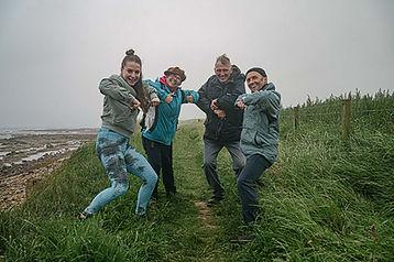 Sea Path Film Crew.jpg