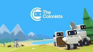 thecolonists_logo.png