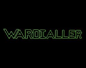wardiallerLogoItch.png