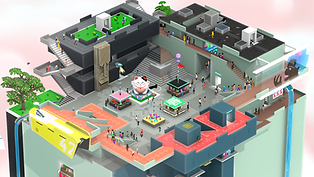 Tokyo42_t_DayMultiplayer.png