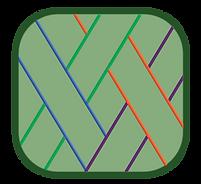 test app logo 1.png