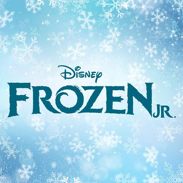 Frozen-JR-Square-Logo.jpeg