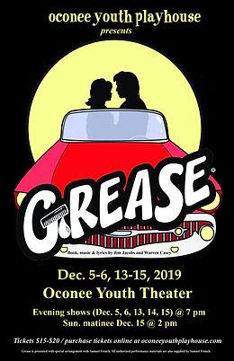 grease poster.jpg