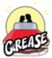 Grease Logo (1).jpg
