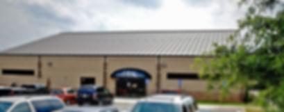 Oconee Youth School of Performance 1050 Jamestown Blvd Watkinsville GA 30677
