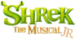 shrek-jr-logo.jpg