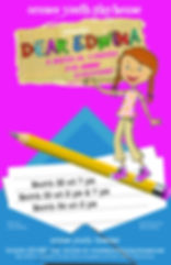 new edwina poster2.jpg