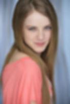 Laura Wiggins TV film