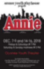 rsz_2018_annie_poster.jpg