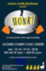 honk 2018 copy-page-0.jpg