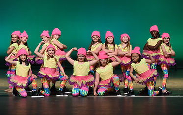 dance, jazz, hip hop, dance classes, dance school, Athens, Watkinsville