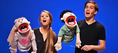 voice, acting, Broadway