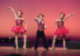 Dance classes, Athens dance, Oconee dance, tap, jazz, ballet, musical theater, hip hop, pointe, drama