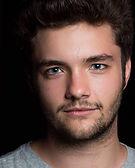 Thomas Peck Acting