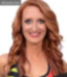 Katie Callahan, Atlanta Hawks dancer