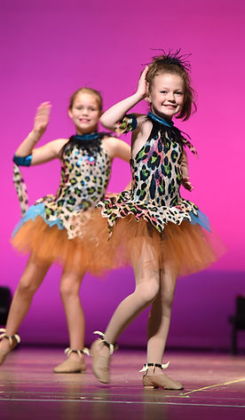 dance, jazz, hip hop, dance classes, dance school, Athens, Watkinsville