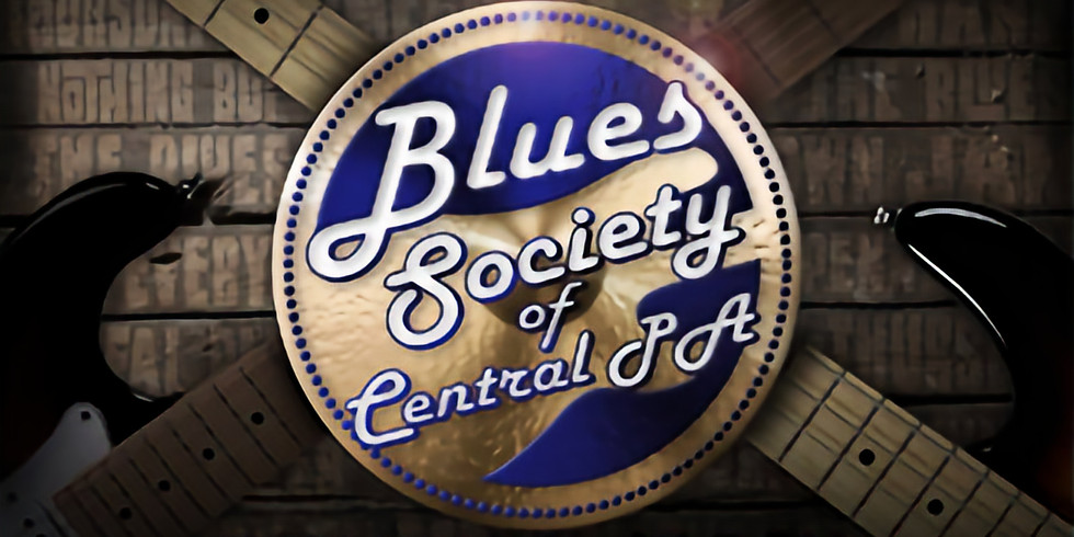 BSCP Blues Jam