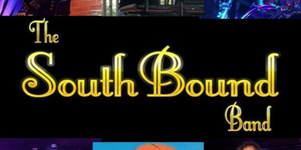 The Southbound Band @ Stewartstown American Legion