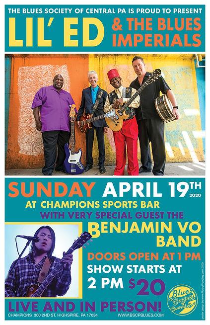 BSCP Event Flyer Apr 2020.jpg