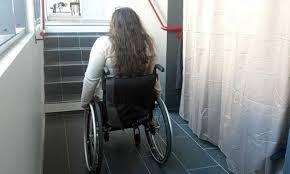 Accessibilité et accueil des personnes handicapées dans les ERP