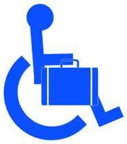 L'Agefiph et les 10 mesures pour les travailleurs handicapés pendant le confinement.