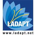 les MDPH et LADAPT pendant le confinement.