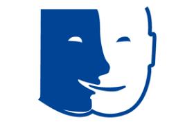 Journée mondiale de sensibilisation à l'autisme : 2 avril