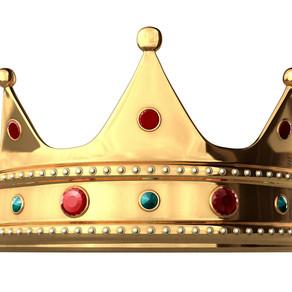 Marre du client Roi ?