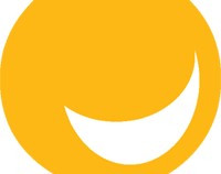 Billet d'humeur : Gardons le sourire !