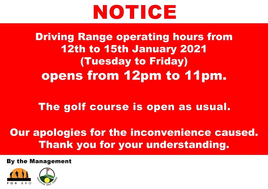 range close notice 11 to 15 jan.jpg