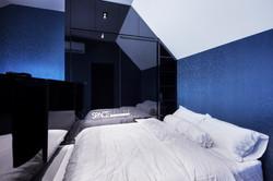 SH_Kids Room