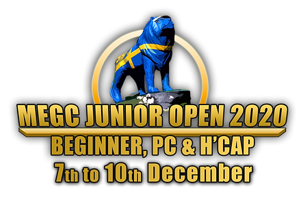 megc junior open dec 2020 logo.png