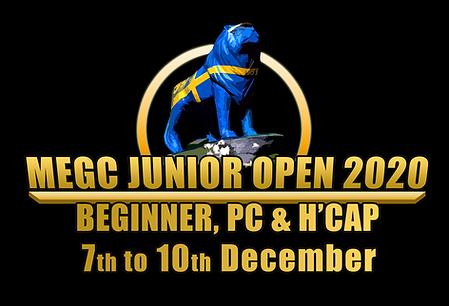 megc junior open dec 2020 logo.png