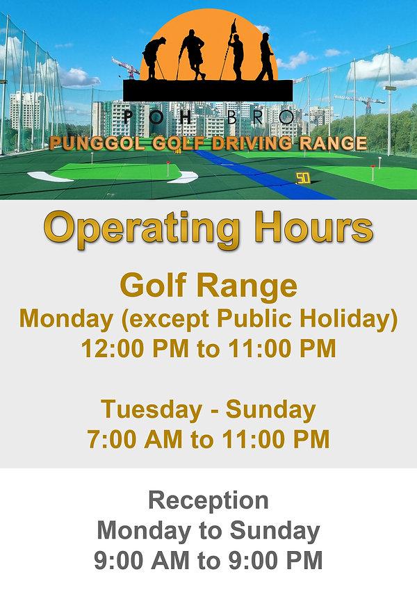 operating hours.jpg