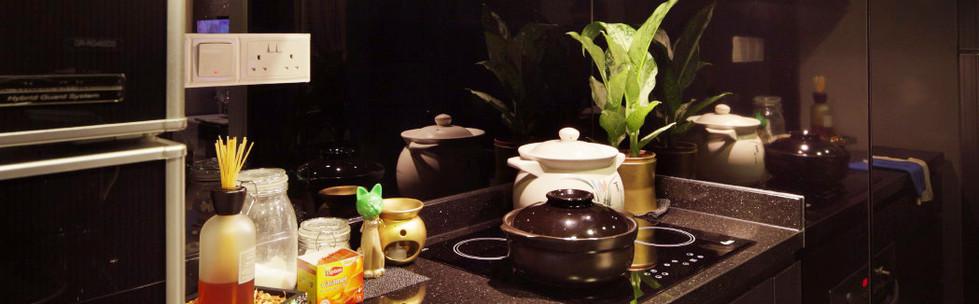 resale 2 room the geranium