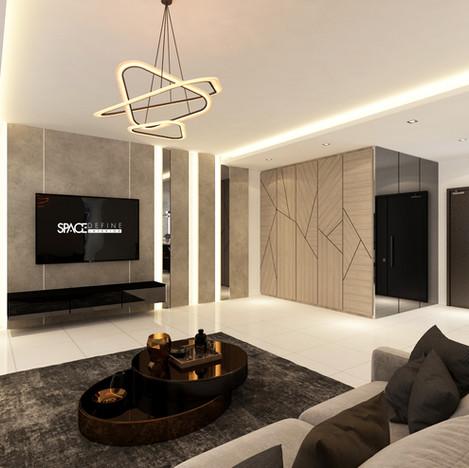 bto 5 room